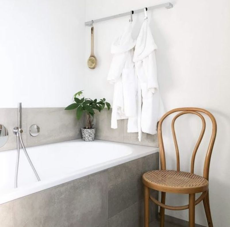 15 Astonishing Interior Designers From Basel