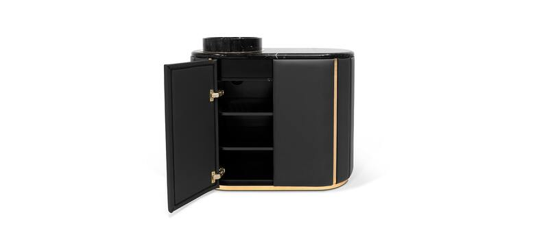 high-end furniture brands High-End Furniture Brands – The Best Luxury Interior Design Projects 4