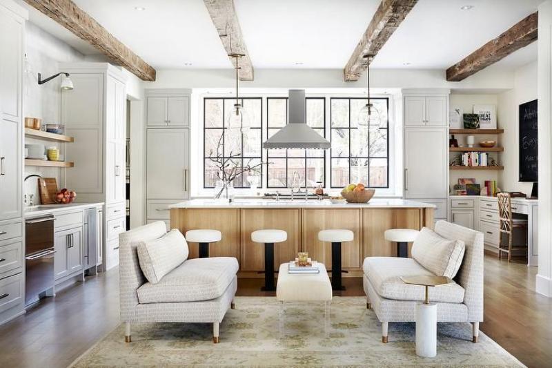 interior design Interior Designers/Architects from Dallas, a Look at Bathrooms – Top 20 42b60757de0a23c472e21e89ecc4be97