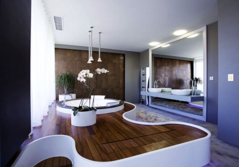Most Inspiring Interior Designers From Bucharest: Top 20 most inspiring interior designers from bucharest Most Inspiring Interior Designers From Bucharest: Top 20 5