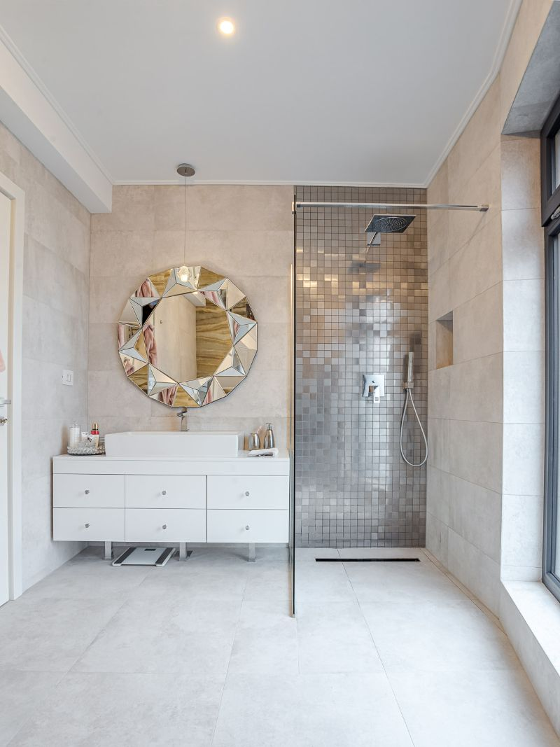 Most Inspiring Interior Designers From Bucharest: Top 20 most inspiring interior designers from bucharest Most Inspiring Interior Designers From Bucharest: Top 20 7