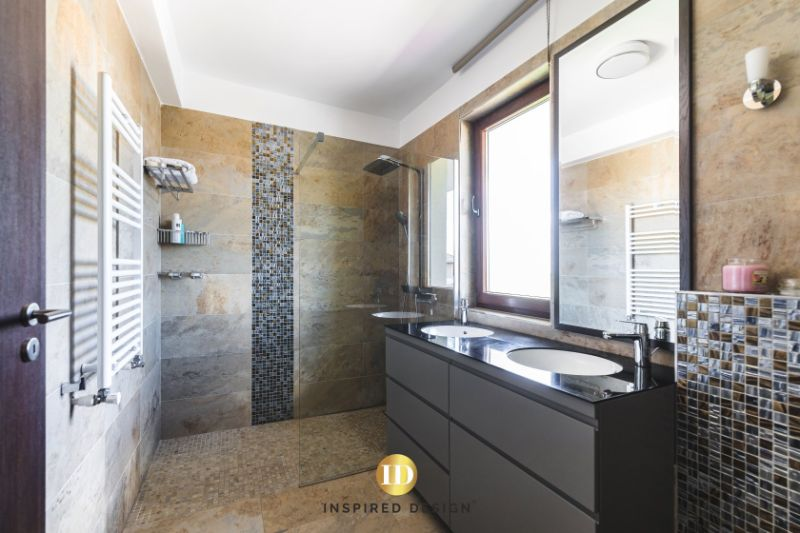 Most Inspiring Interior Designers From Bucharest: Top 20 most inspiring interior designers from bucharest Most Inspiring Interior Designers From Bucharest: Top 20 9