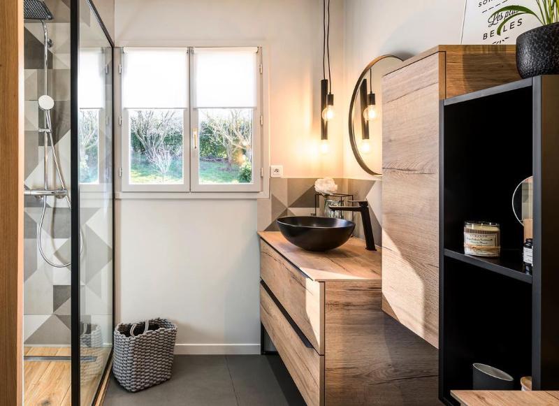 Amazing Designers to transform your bathroom in LYON amazing designers to transform your bathroom in lyon Amazing Designers to transform your bathroom in LYON Annie Mazuy