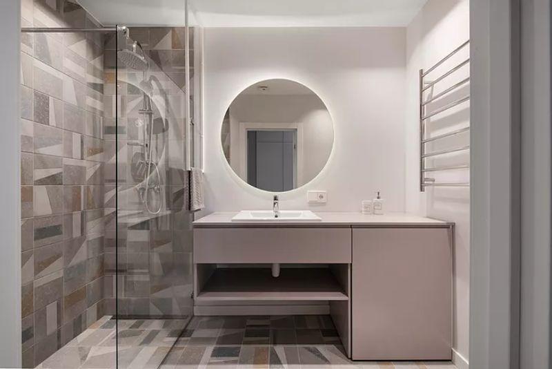 Bathroom Designs Around the World - Inspirations from Vilnius inspirations from vilnius Bathroom Designs Around the World – Inspirations from Vilnius Bathroom Designs Around the World Inspirations from Vilnius 11
