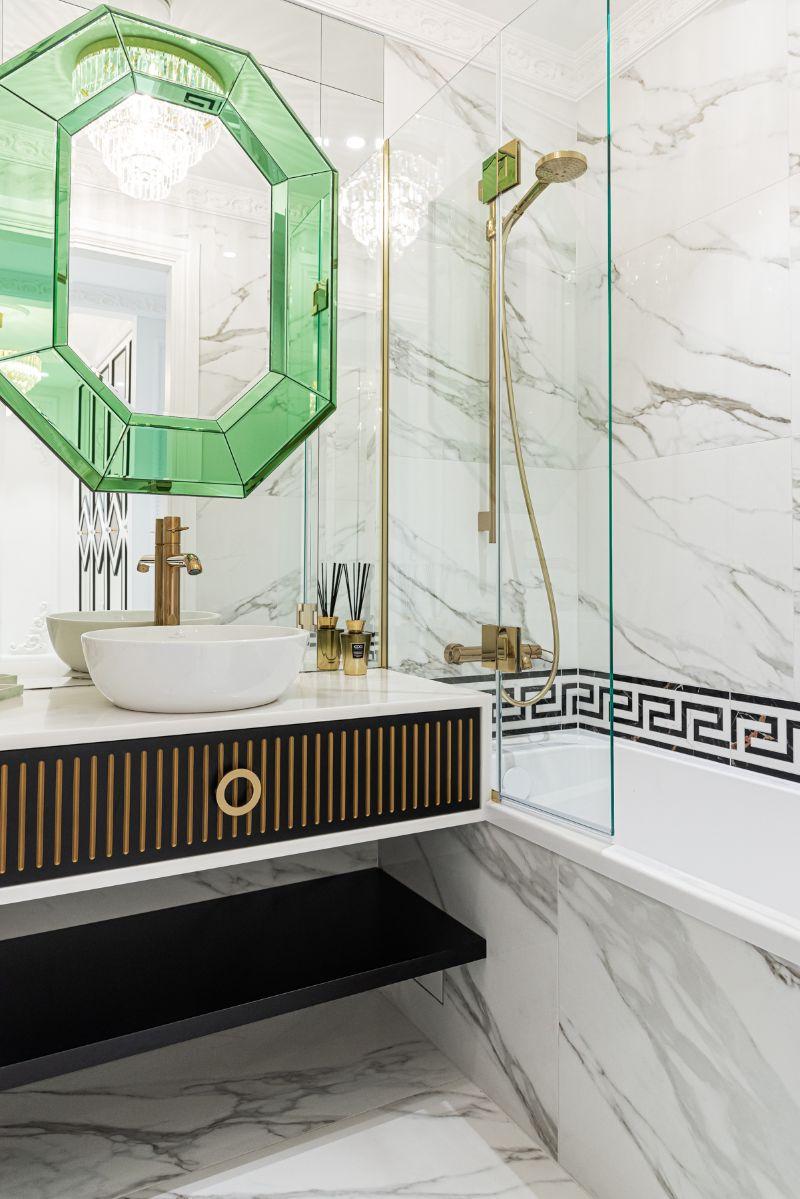 Bathroom Designs Around the World - Inspirations from Vilnius inspirations from vilnius Bathroom Designs Around the World – Inspirations from Vilnius Bathroom Designs Around the World Inspirations from Vilnius 5