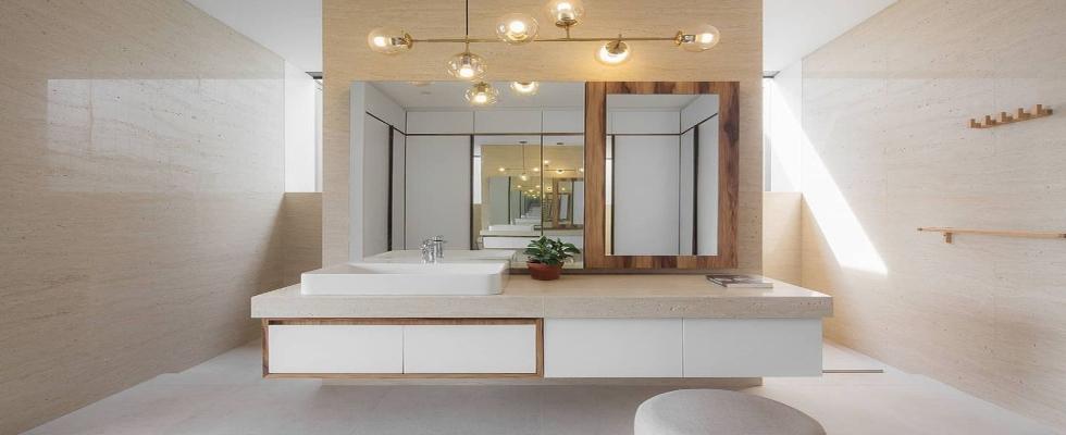 Bathroom Inspiration by Some of The Top Interior Designers of Jakarta bathroom Bathroom Inspiration by Some of The Top Interior Designers of Jakarta CAPA 1