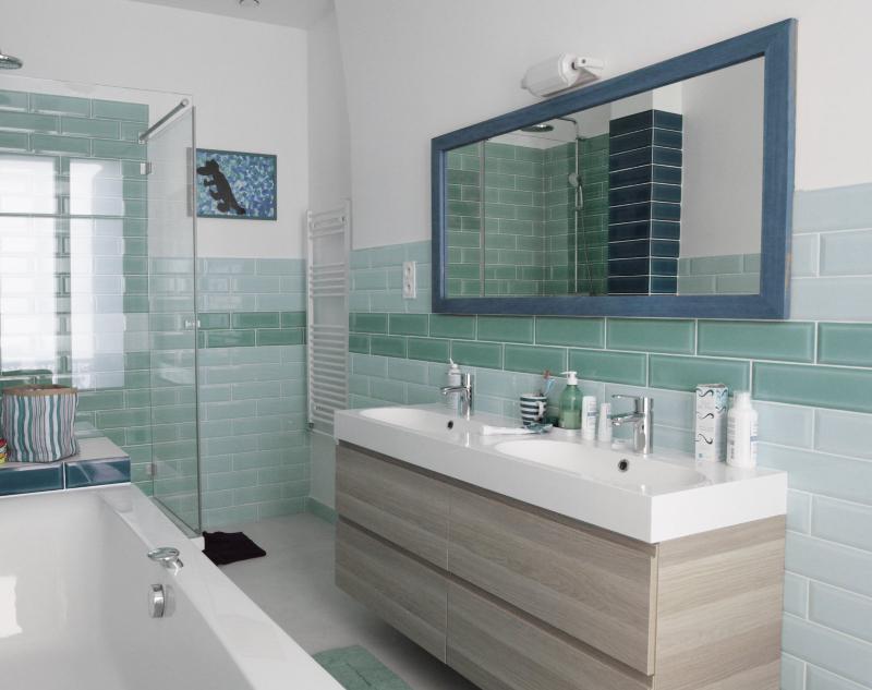Amazing Designers to transform your bathroom in LYON amazing designers to transform your bathroom in lyon Amazing Designers to transform your bathroom in LYON CREATEURS DINTERIEUR