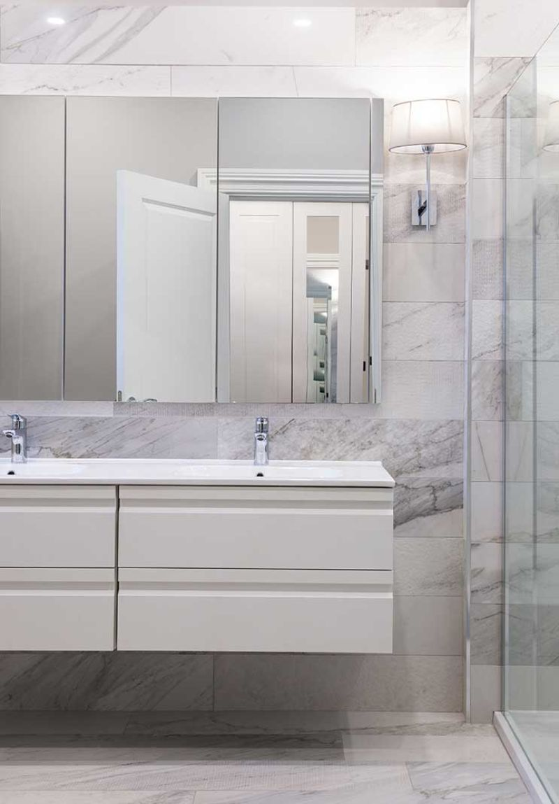 Bathroom Projects from Dublin  bathroom projects from dublin Bathroom Projects from Dublin Interior Designers: Irish Luxury Carton Interiors 5 Bedroom Home 1