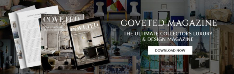 Amazing Designers to transform your bathroom in LYON amazing designers to transform your bathroom in lyon Amazing Designers to transform your bathroom in LYON Coveted Magazine 1
