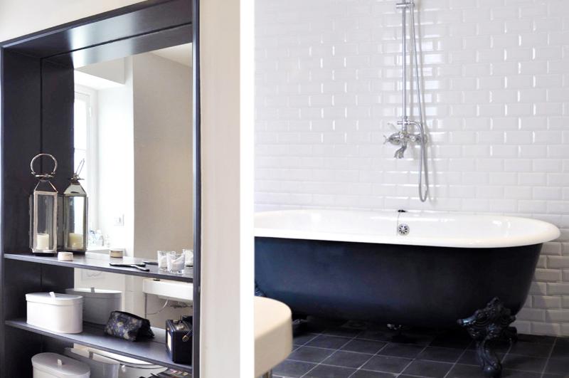 Amazing Designers to transform your bathroom in LYON amazing designers to transform your bathroom in lyon Amazing Designers to transform your bathroom in LYON EMILIE COMBES DESIGN INTERIOR DECORATION 2