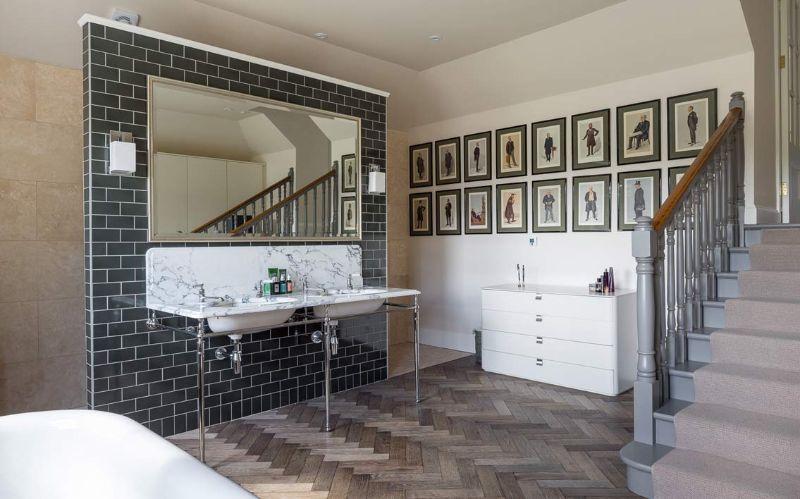 Interior Designers in Dublin interior designers in dublin Interior Designers in Dublin: The Best for a Bathroom Makeover Elizabeth Kirby Designers