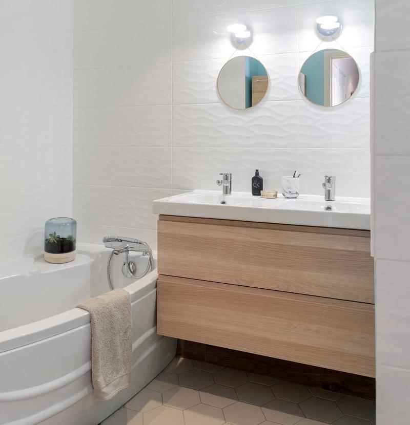 Amazing Designers to transform your bathroom in LYON amazing designers to transform your bathroom in lyon Amazing Designers to transform your bathroom in LYON FRANCISCO LOPEZ MV