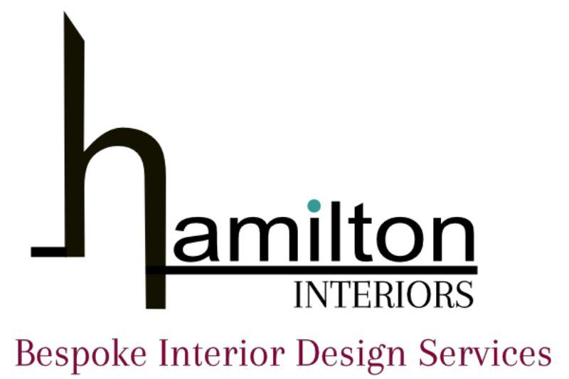 Interior Designers in Dublin interior designers in dublin Interior Designers in Dublin: The Best for a Bathroom Makeover Hamilton Interiors