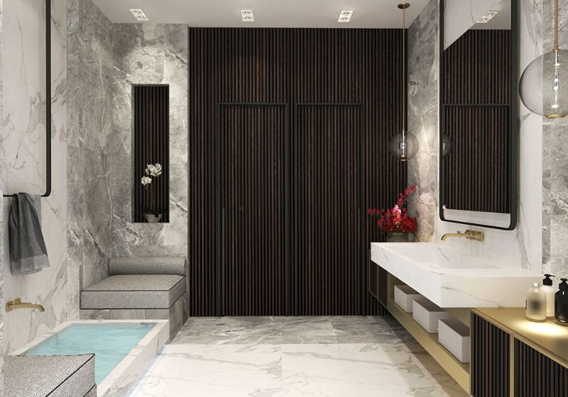 Have a look at 20 of the Best Interior Designers from Rome rome Have a look at 20 of the Best Interior Designers from Rome Have a look at 20 of the best interior designers from rome 12
