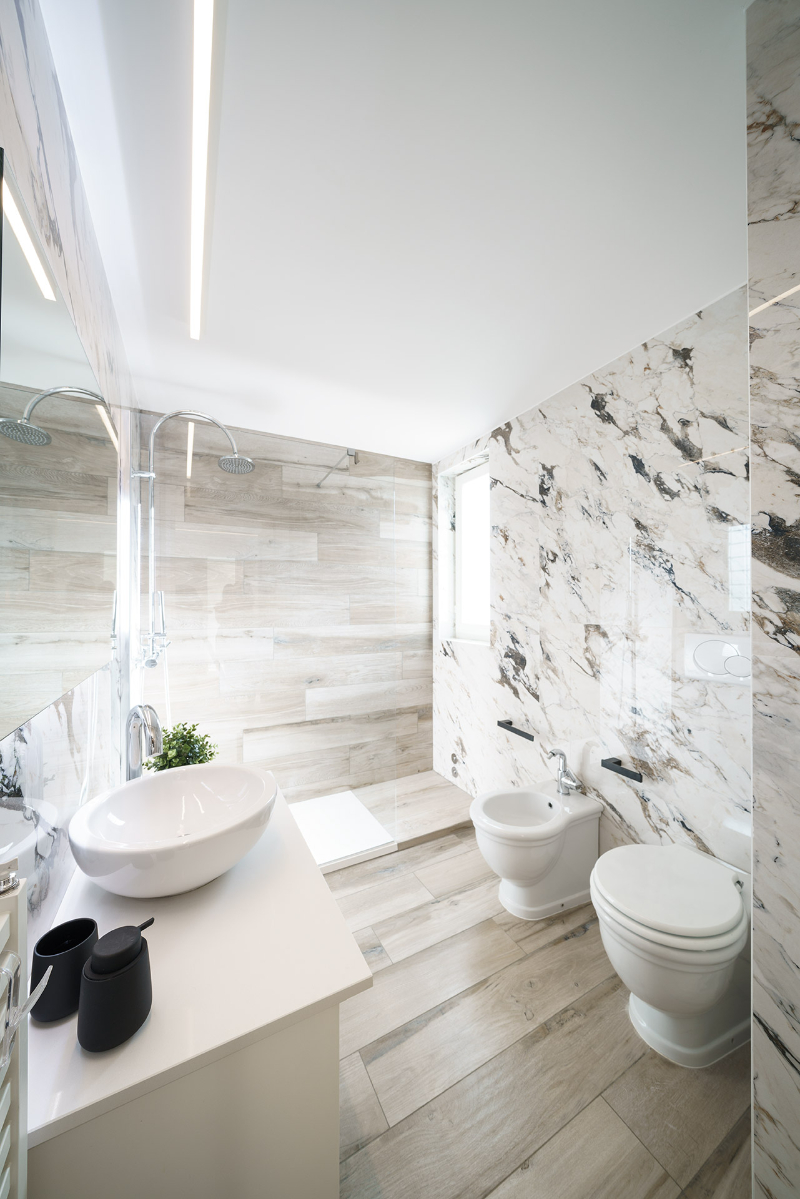 Have a look at 20 of the Best Interior Designers from Rome rome Have a look at 20 of the Best Interior Designers from Rome Have a look at 20 of the best interior designers from rome 26