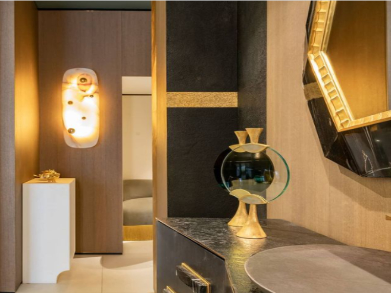 Have a look at 20 of the Best Interior Designers from Rome rome Have a look at 20 of the Best Interior Designers from Rome Have a look at 20 of the best interior designers from rome 32