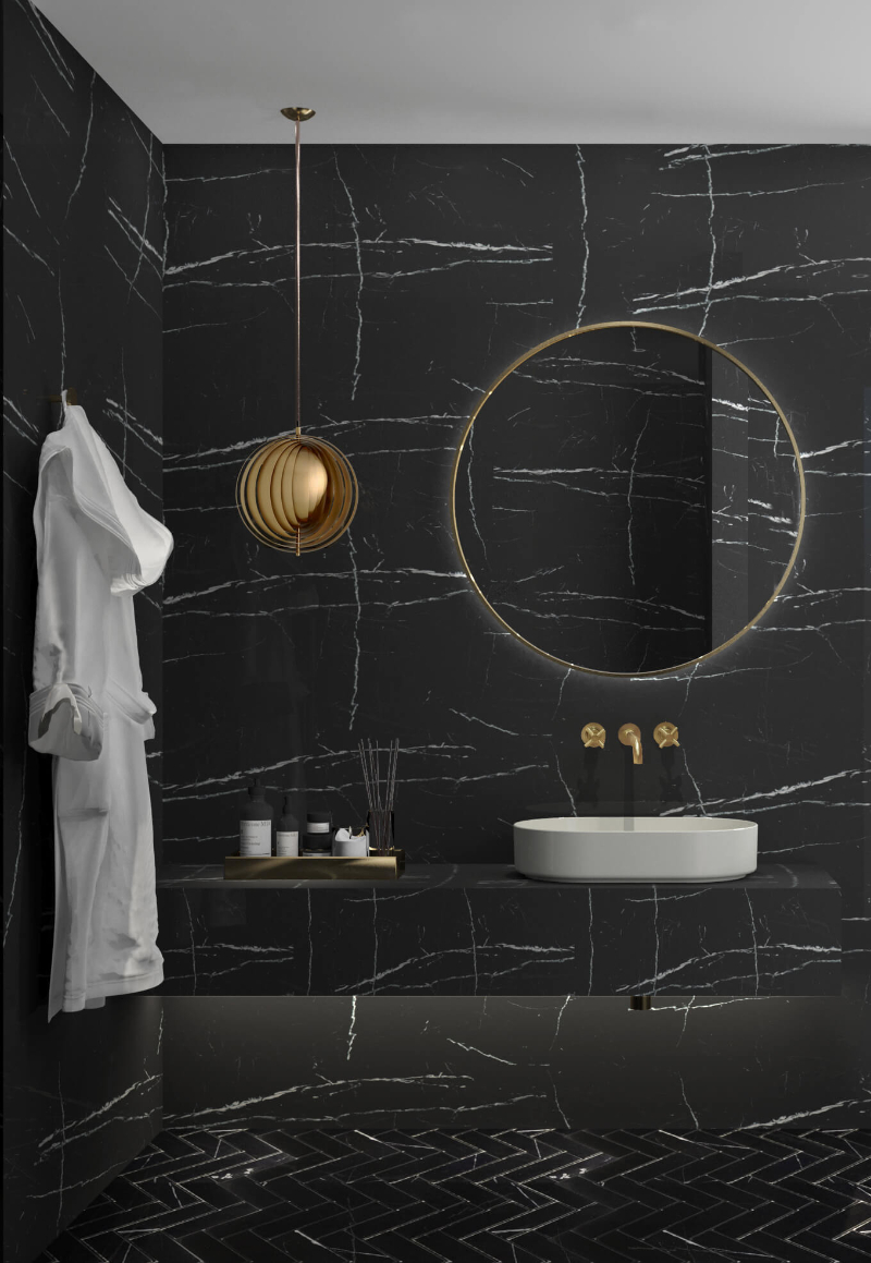 Have a look at 20 of the Best Interior Designers from Rome rome Have a look at 20 of the Best Interior Designers from Rome Have a look at 20 of the best interior designers from rome 34
