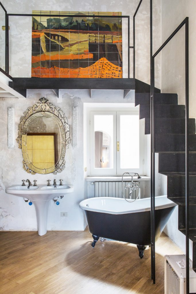 Have a look at 20 of the Best Interior Designers from Rome rome Have a look at 20 of the Best Interior Designers from Rome Have a look at 20 of the best interior designers from rome 35 683x1024