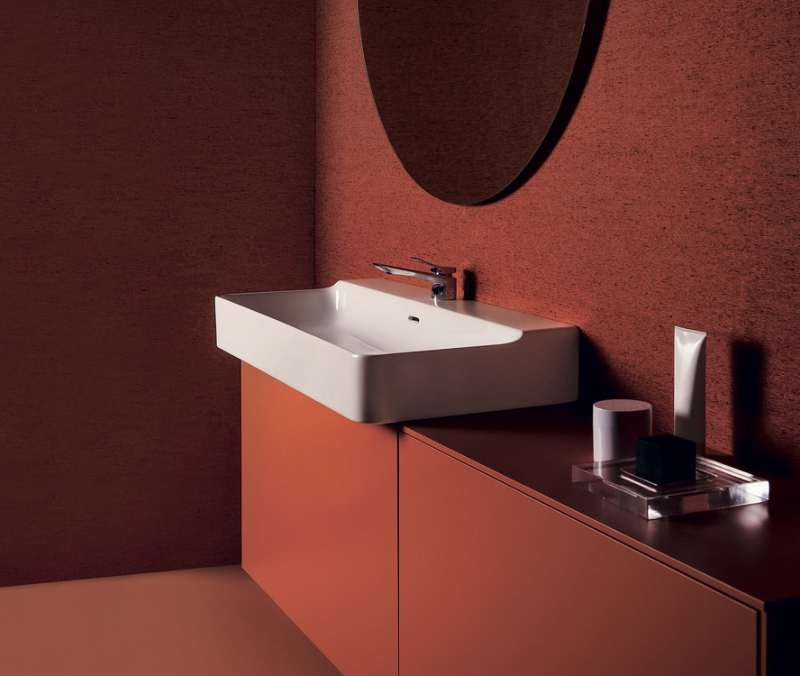 The Best Bathroom Showrooms from Cannes
