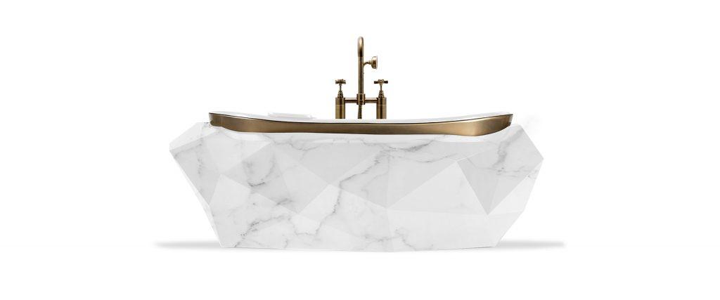 iconics bathroom projects Iconics Bathroom Projects By The Amsterdam Top Interior Designers Iconics Bathroom Projects By The Amsterdam Top Interior Designers Diamond Bathtub 1024x427