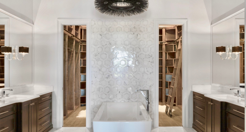 Interior Designer/Architects from New Orleans – Inspiration for your Interiors interior design Interior Designer/Architects from New Orleans – Inspiration for your Interiors Interior DesignerArchitects from New Orleans     Inspiration for your Interiors Eclectic Home