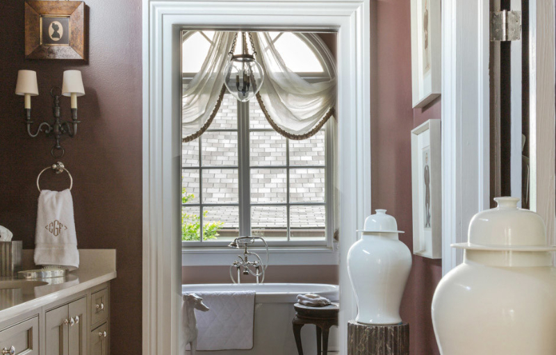 Interior Designer/Architects from New Orleans – Inspiration for your Interiors interior design Interior Designer/Architects from New Orleans – Inspiration for your Interiors Interior DesignerArchitects from New Orleans     Inspiration for your Interiors Graci Interiors