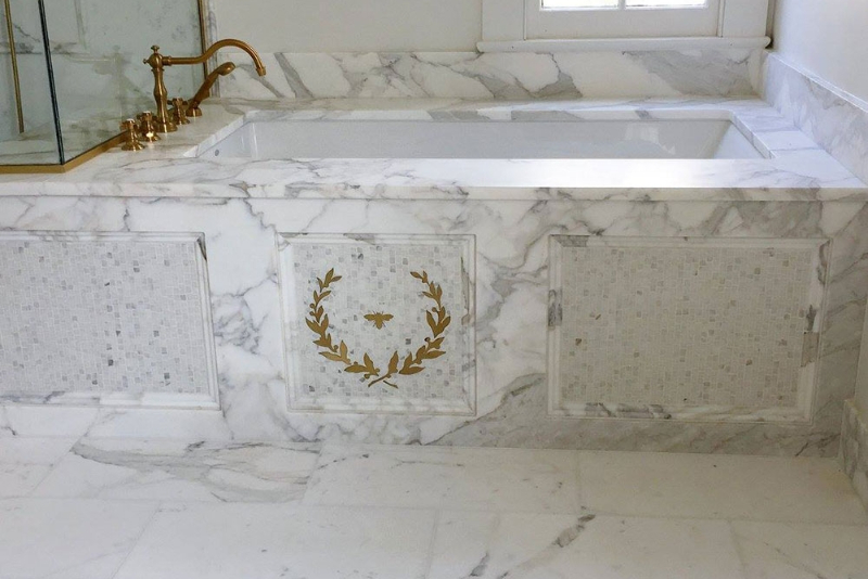 Interior Designer/Architects from New Orleans – Inspiration for your Interiors interior design Interior Designer/Architects from New Orleans – Inspiration for your Interiors Interior DesignerArchitects from New Orleans     Inspiration for your Interiors Stafford