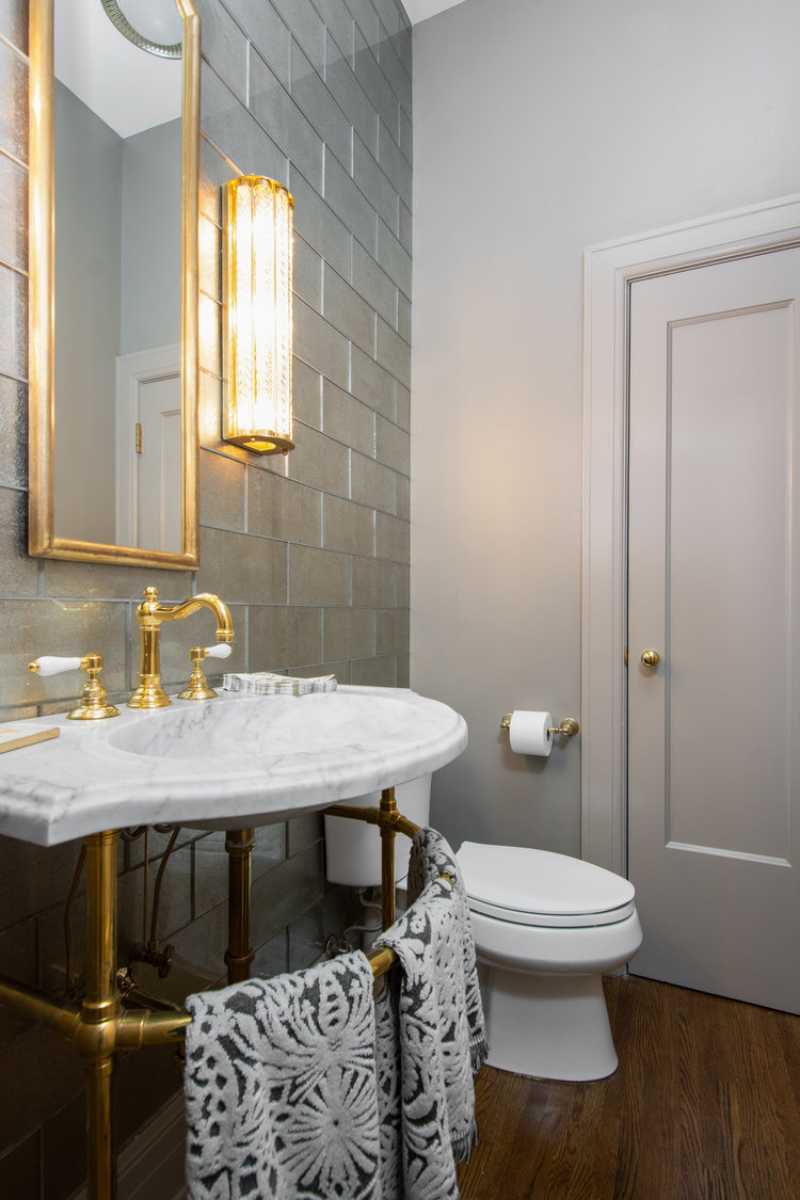 Interior Designer/Architects from New Orleans – Inspiration for your Interiors interior design Interior Designer/Architects from New Orleans – Inspiration for your Interiors Interior DesignerArchitects from New Orleans     Inspiration for your Interiors Sutton House
