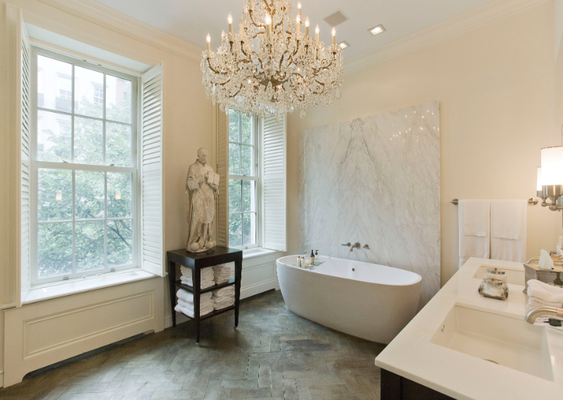 Interior Designer/Architects from New Orleans – Inspiration for your Interiors interior design Interior Designer/Architects from New Orleans – Inspiration for your Interiors Interior DesignerArchitects from New Orleans     Inspiration for your Interiors Tara Shaw
