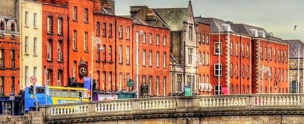 Interior Designers in Dublin