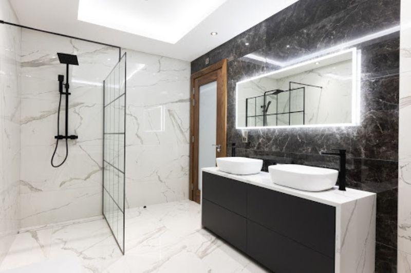 Interior Designers in Dublin interior designers in dublin Interior Designers in Dublin: The Best for a Bathroom Makeover JDDG