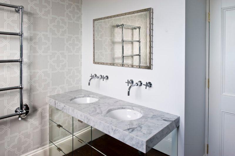 Interior Designers in Dublin interior designers in dublin Interior Designers in Dublin: The Best for a Bathroom Makeover Jane Higgins Design