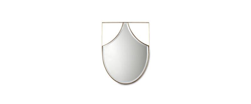 Koi Mirror most inspiring interior designers from bucharest Most Inspiring Interior Designers From Bucharest: Top 20 KOI Mirror