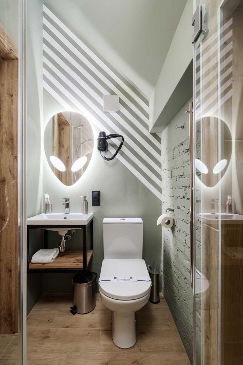 Kiev Interior Designers: Incredible Talents To Admire