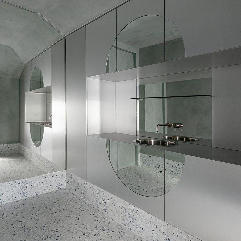 Interior Designers in Dublin interior designers in dublin Interior Designers in Dublin: The Best for a Bathroom Makeover Kingston Lafferty Interior Designers