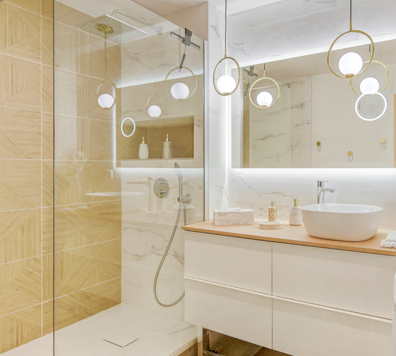 Amazing Designers to transform your bathroom in LYON amazing designers to transform your bathroom in lyon Amazing Designers to transform your bathroom in LYON LESS IS MORE MV