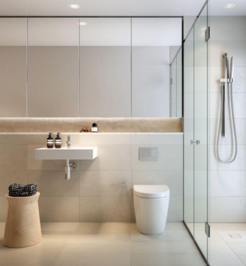 Interior Designers in Dublin interior designers in dublin Interior Designers in Dublin: The Best for a Bathroom Makeover Maria Fenlon