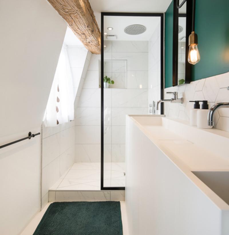 Amazing Designers to transform your bathroom in LYON amazing designers to transform your bathroom in lyon Amazing Designers to transform your bathroom in LYON Melanie Montagne MV 1