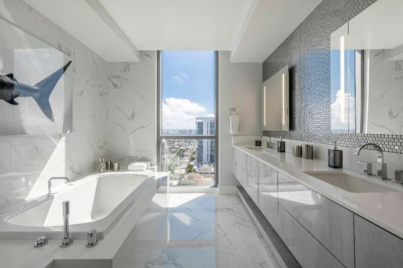 Miami Interior Designers: Get To Know Our Top 20 Bathroom Designs miami interior designers Miami Interior Designers: Get To Know Our Top Bathroom Designs Miami Interior Designers  Get To Know Our Top 20 Bathroom Designs 1 1