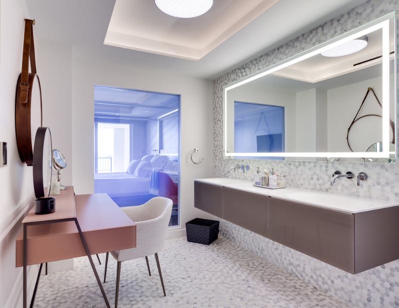 Miami Interior Designers: Get To Know Our Top 20 Bathroom Designs