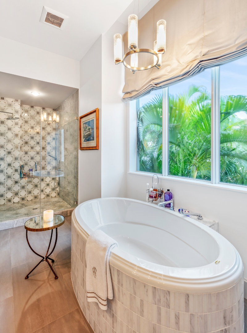 Miami Interior Designers: Get To Know Our Top 20 Bathroom Designs miami interior designers Miami Interior Designers: Get To Know Our Top Bathroom Designs Miami Interior Designers  Get To Know Our Top 20 Bathroom Designs 2