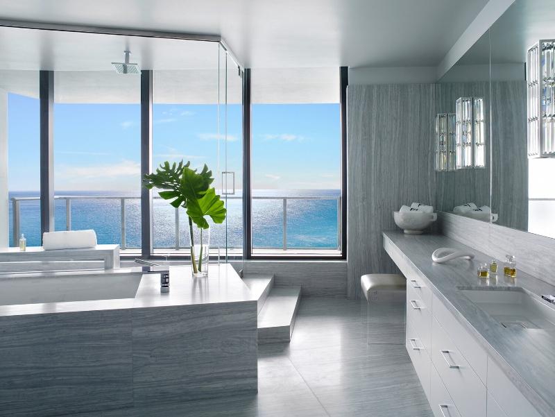 Miami Interior Designers: Get To Know Our Top 20 Bathroom Designs miami interior designers Miami Interior Designers: Get To Know Our Top Bathroom Designs Miami Interior Designers  Get To Know Our Top 20 Bathroom Designs 3 1