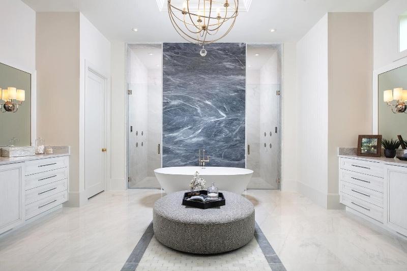 Miami Interior Designers: Get To Know Our Top 20 Bathroom Designs miami interior designers Miami Interior Designers: Get To Know Our Top Bathroom Designs Miami Interior Designers  Get To Know Our Top 20 Bathroom Designs 3