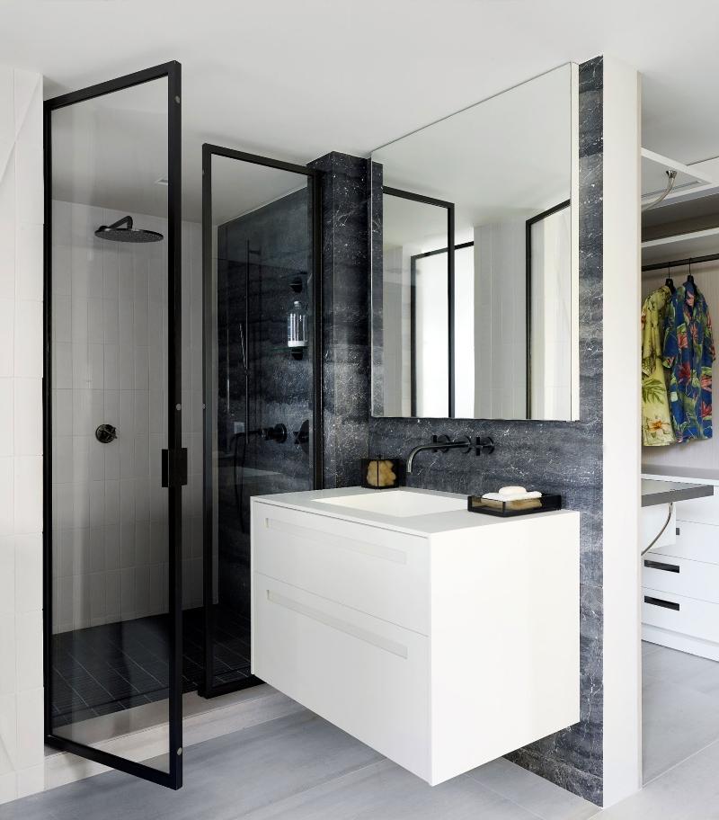 Miami Interior Designers: Get To Know Our Top 20 Bathroom Designs miami interior designers Miami Interior Designers: Get To Know Our Top Bathroom Designs Miami Interior Designers  Get To Know Our Top 20 Bathroom Designs 6 1