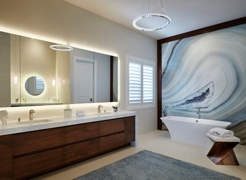 Miami Interior Designers: Get To Know Our Top 20 Bathroom Designs miami interior designers Miami Interior Designers: Get To Know Our Top Bathroom Designs Miami Interior Designers  Get To Know Our Top 20 Bathroom Designs 8 1