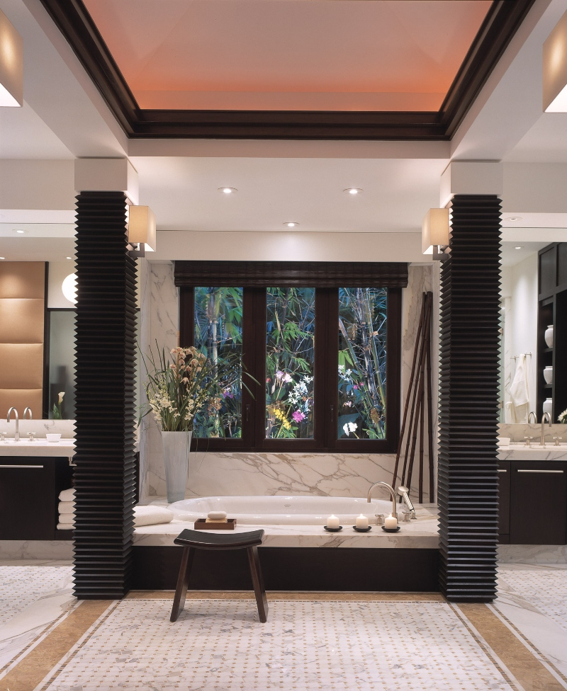 Miami Interior Designers: Get To Know Our Top 20 Bathroom Designs miami interior designers Miami Interior Designers: Get To Know Our Top Bathroom Designs Miami Interior Designers  Get To Know Our Top 20 Bathroom Designs