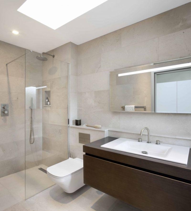 Bathroom Projects from Dublin  bathroom projects from dublin Bathroom Projects from Dublin Interior Designers: Irish Luxury Minima Home Private Mews