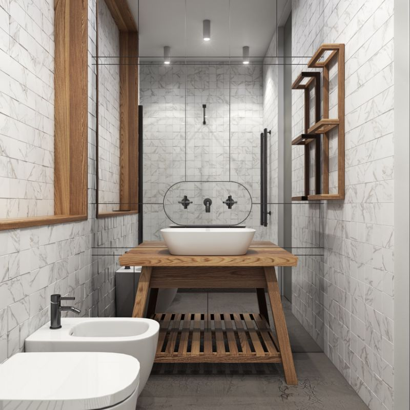 Interior Designers in Dublin interior designers in dublin Interior Designers in Dublin: The Best for a Bathroom Makeover Minima Home