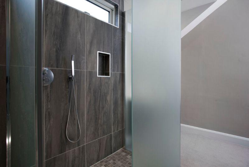 Bathroom Projects from Dublin  bathroom projects from dublin Bathroom Projects from Dublin Interior Designers: Irish Luxury Neptune by Global Village Foxrock Chichester