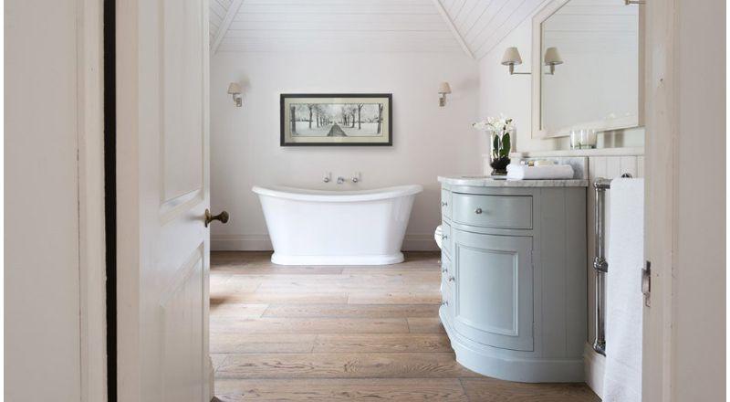 Interior Designers in Dublin interior designers in dublin Interior Designers in Dublin: The Best for a Bathroom Makeover Neptune by Global Village